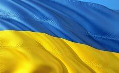 ukraine e1594049241948
